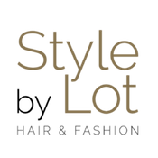 Style by Lot Logo